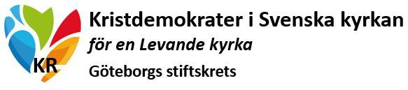 Denna bild har ett alt-attribut som är tomt. Dess filnamn är KR-ny-logga-Goteborg.jpg